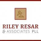 Riley, Resar & Associates, P.L.L., Law Firms, Services, Lorain, Ohio
