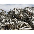 Roadrunner Recycling, Scrap Metal, junkyard, Used Cars, San Marcos, Texas