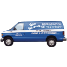 Ron Hammes Refrigeration, Air Conditioning, Heating & Air, Commercial Refrigeration, La Crosse, Wisconsin