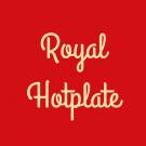Royal Hotplate, American Food, Restaurants, American Restaurants, Minneapolis, Minnesota