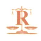 Rutherford Law Office, Family Attorneys, Estate Planning Attorneys, Attorneys, Chillicothe, Ohio