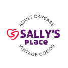 Sally's Place, Elder Care, Senior Services, Adult Day Care, Swanzey, New Hampshire