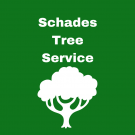 Schades Tree Service, Cranes, Tree Trimming Services, Tree Removal, North Royalton, Ohio