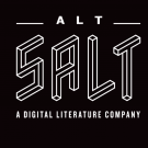 AltSalt, Publishing, Multimedia Services, Writing & Publishing, New York, New York