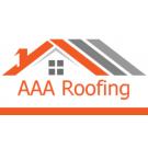 AAA Roofing, Re-roofing, Roofing, Roofing Contractors, San Marcos, Texas