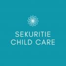 Sekuritie Child Care, Child Care Training, Child & Day Care, Child Care, Las Vegas, Nevada