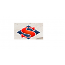 Selective Stone LLC, Hardwood Flooring, Ceramic Tile, Stonework, Honolulu, Hawaii