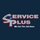 Service Plus, Septic Systems, Water Well Services, Plumbing, Canterbury, Connecticut