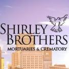 Shirley Brothers Mortuaries & Crematory-Washington Memorial Chapel, Funeral Homes, Services, Indianapolis, Indiana