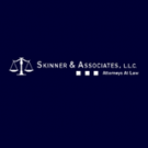 Skinner & Associates, L.L.C., Auto Accident Law, Wrongful Death Law, Personal Injury Attorneys, Galesburg, Illinois