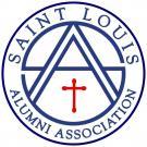 St Louis Alumni Association, Banquet Halls Reception Facilities, Event Planning, Community Organizations, Honolulu, Hawaii