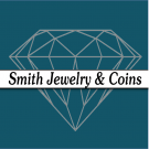 Smith Jewelry & Coins, Watches, Coin Collecting, Jewelry, Saint Charles, Missouri