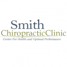 Smith Chiropractic Clinic, Pain Management, Integrative Medicine, Chiropractor, Concord, North Carolina