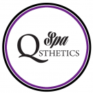 Spa Qsthetics, Beauty Salons, Holistic & Alternative Care, Spas, Saint Louis, Missouri
