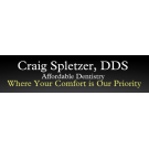 Craig A Spletzer, DDS, General Dentistry, Family Dentists, Dentists, Fairfield, Ohio