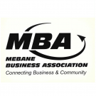 Mebane Business Association, Business Networking, Business Organizations, Community Organizations, Mebane, North Carolina