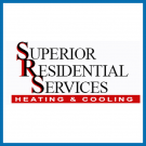 Superior Residential Services Inc., Heating and AC, Air Duct Cleaning, Air Conditioning Contractors, Archdale, North Carolina