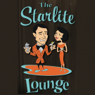Starlite Lounge & Banquet Room, Banquet Rooms, Bars, Cocktail Lounges, Lincoln, Nebraska