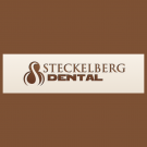 Steckelberg Dental, Dentists, Health and Beauty, Lincoln, Nebraska