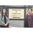 Stephenson & Stephenson, PA Attorneys at Law, Estate Planning, Divorce and Family Attorneys, Real Estate Attorneys, Sanford, North Carolina