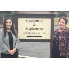 Stephenson & Stephenson, PA Attorneys at Law, Real Estate Attorneys, Services, Sanford, North Carolina