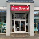 Sew Special Maui, Sewing Machines, Fabric Quilting and Needlework, Quilts & Quilting, Kahului, Hawaii