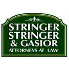 Stringer, Stringer, & Gasior, Personal Injury Attorneys, Workers Compensation Law, Employment Lawyers, Avon, Ohio