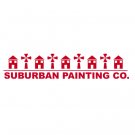 Suburban Painting Co, Exterior Painting, Interior Painting, Painting Contractors, Lexington, Kentucky