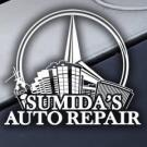 Sumida's Auto Repair, Auto Maintenance, Brake Service & Repair, Auto Repair, Honolulu, Hawaii