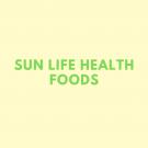 Sun Life Health Foods, Health Food Stores, Restaurants and Food, Kalispell, Montana
