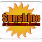 Sunshine Air Conditioning and Heating, Inc., HVAC Services, Air Conditioning Contractors, Heating and AC, Yorktown Heights, New York