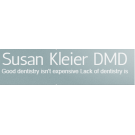Susan Kleier DMD, General Dentistry, Cosmetic Dentistry, Family Dentists, Lexington, Kentucky