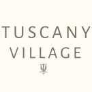 Tuscany Village, Residential Real Estate Agents, Real Estate Services, Real Estate Developers, Woodstock, Georgia