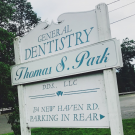 Dr. Thomas Park DDS, Family Dentists, General Dentistry, Cosmetic Dentist, Seymour, Connecticut