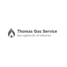 Thomas Gas Service, Medical Equipment Supplies, Propane and Natural Gas, Chillicothe, Ohio