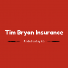 Tim Bryan-State Farm Insurance Agent, Life Insurance, Home Insurance, Auto Insurance, Andalusia, Alabama