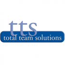 Total Team Solutions, Human Resource Services, Services, Trumbull, Connecticut