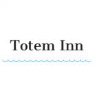 Denali Totem Inn, Tourism, Hotels & Motels, Hotel, Healy, Alaska