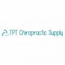 TPT Chiropractic Supply, Medical Aids & Supplies, Medical Supplies, Medical Equipment Supplies, High Point, North Carolina