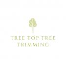Tree Top Tree Trimming, Tree Removal, Tree Service, Tree Trimming Services, Batavia, Ohio