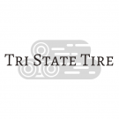 Tri State Tire, Car Service, Tire Balancing, Tires, Benson, North Carolina