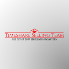 Timeshare Selling Team, Timeshares, Real Estate, Ballwin, Missouri