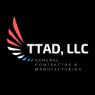TTAD, LLC General Contractor and Manufacturing, Remodeling, Kitchen Cabinets, Construction, Reynoldsburg, Ohio