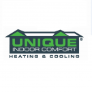 Unique Indoor Comfort, Air Conditioning Contractors, Air Conditioning, Heating & Air, King of Prussia, Pennsylvania