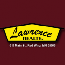 Lawrence Realty, Inc., Buyers Real Estate Agents, Real Estate, Red Wing, Minnesota