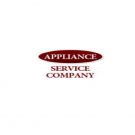 Appliance Service Company, Household Appliances, Appliance Repair, Appliance Services, Fairbanks, Alaska