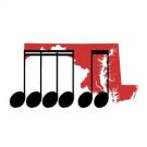 Suzuki Music School of Maryland, Inc., Music Schools, Family and Kids, Columbia, Maryland