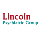 Lincoln Psychiatric Group, Mental Health Services, Psychiatrists, Psychiatry, Lincoln, Nebraska