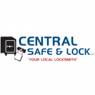 Central Safe & Lock LLC, Lock Repairs, Safes & Vaults, Locksmith, Fairfield, Ohio