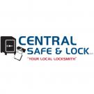 Central Safe & Lock LLC, Locksmith, Services, Fairfield, Ohio